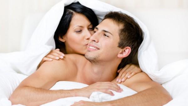 5-rezolutii-sexuale-pentru-noul-an--Bucura-te-de-partide-intense-si-nopti-fierbinti-