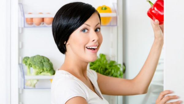 Greseli-in-dieta-de-dupa-sarbatori--Vezi-ce-NU-trebuie-sa-faci-daca-vrei-sa-slabesti