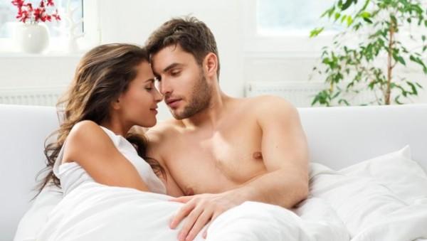 Sexul la menstruatie: 5 beneficii surprinzatoare pentru organism!