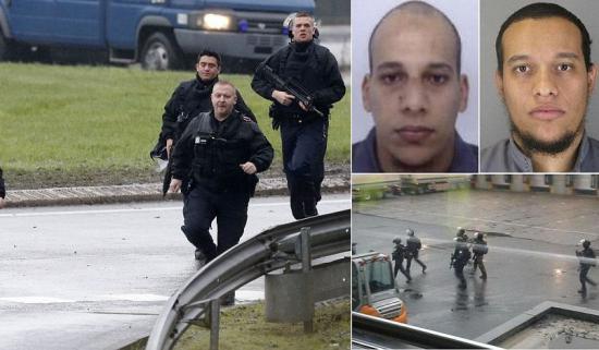 imagini-live-cu-vanatoarea-teroristilor-un-cleric-din-gruparea-statul-islamic-revendica-atacul-290380