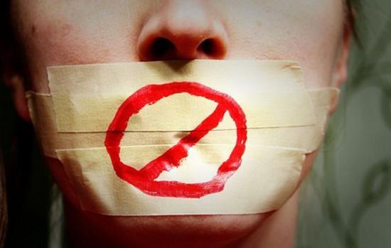 osce-violenta-impotriva-celor-care-au-o-opinie-diferita-este-inacceptabila-290466