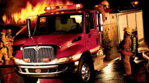 pompieriitalia_39763400