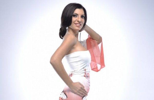 Andreea-Tonciu_