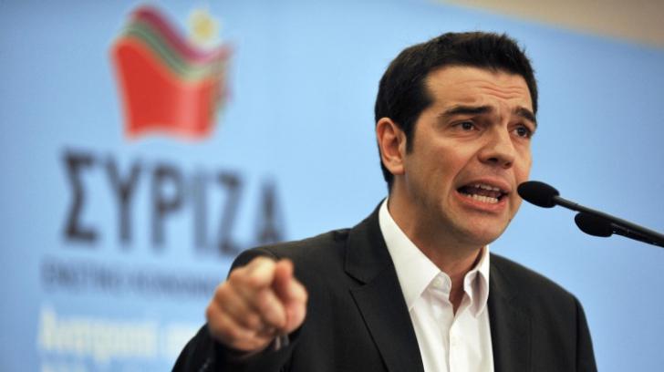 alexis_tsipras_98936800