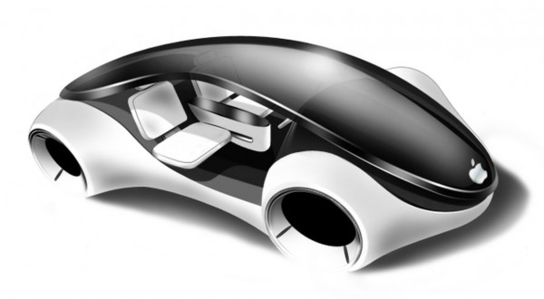 apple-car-minivan-concept-1170x644