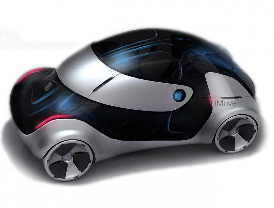 apple-fura-specialisti-de-la-tesla-pentru-a-lansa-curand-prima-masina-electrica-accesibila-296074