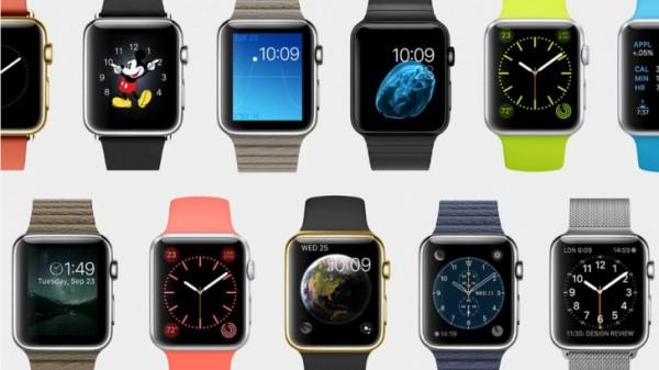 apple_watch_bun_20073800