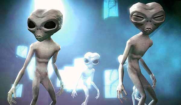 dovada-dispozitiv-programat-de-extraterestri-samanta-vietii-pe-pamant-18501325