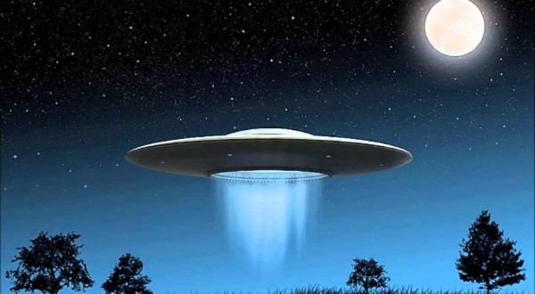 extraterestri-2-1170x644