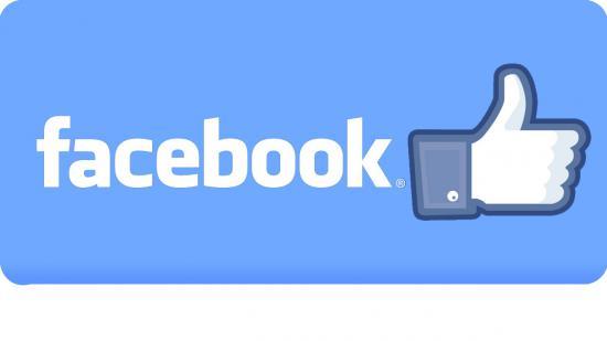 facebook-acuzata-ca-incalca-mai-multe-legi-europene-296404