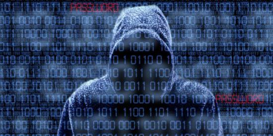 google-avertizeaza-ca-va-publica-vulnerabilitatile-pe-care-le-are-apple-si-microsoft-294823