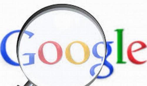 google-renunta-la-cenzurarea-pornografiei-ce-platforma-va-beneficia-de-acest-lucru-297177