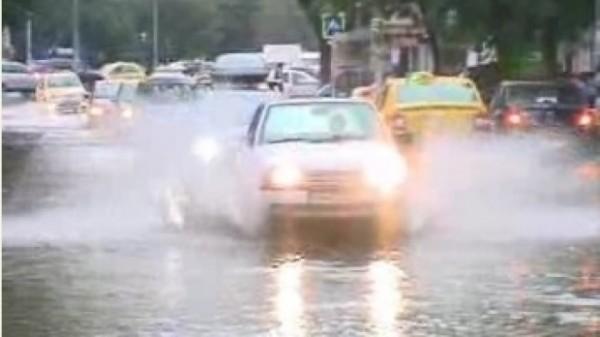 inundatii_capitala_34235900