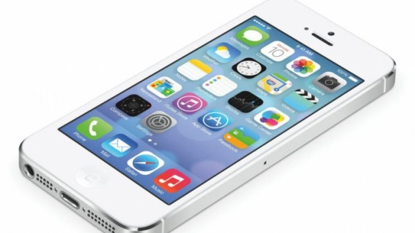 iphone5_ios7_61840800