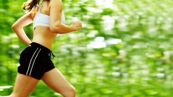 jogging_93395500