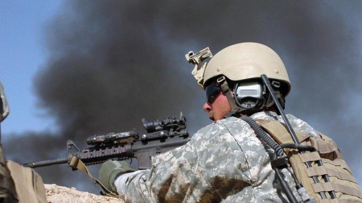 soldati_americani_30137900