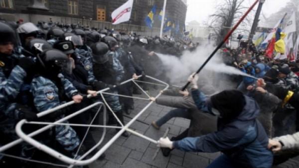ucraina_2_62199200