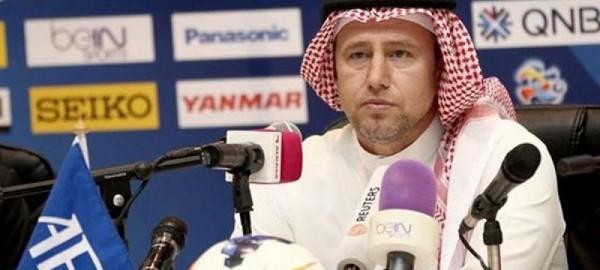 un-nou-scandal-declansat-de-reghe-in-arabia-saudita-e-jignitor-ce-ne-ceri-antrenorul-roman-avertizat-de_size6