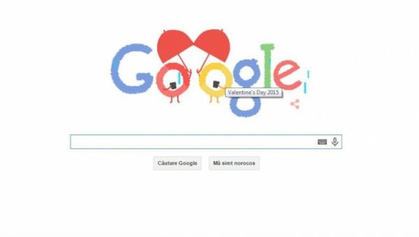 valentines_day_prin_google_doodle_15105300