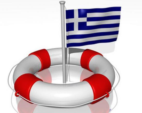 zona-euro-si-atena-au-ajuns-la-o-intelegere-asupra-prelungirii-ajutorului-financiar-acordat-greciei-296135
