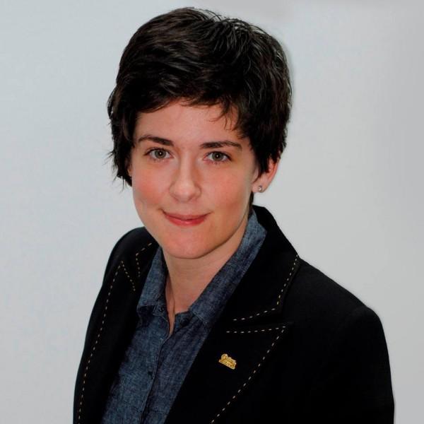 Ana Chirila