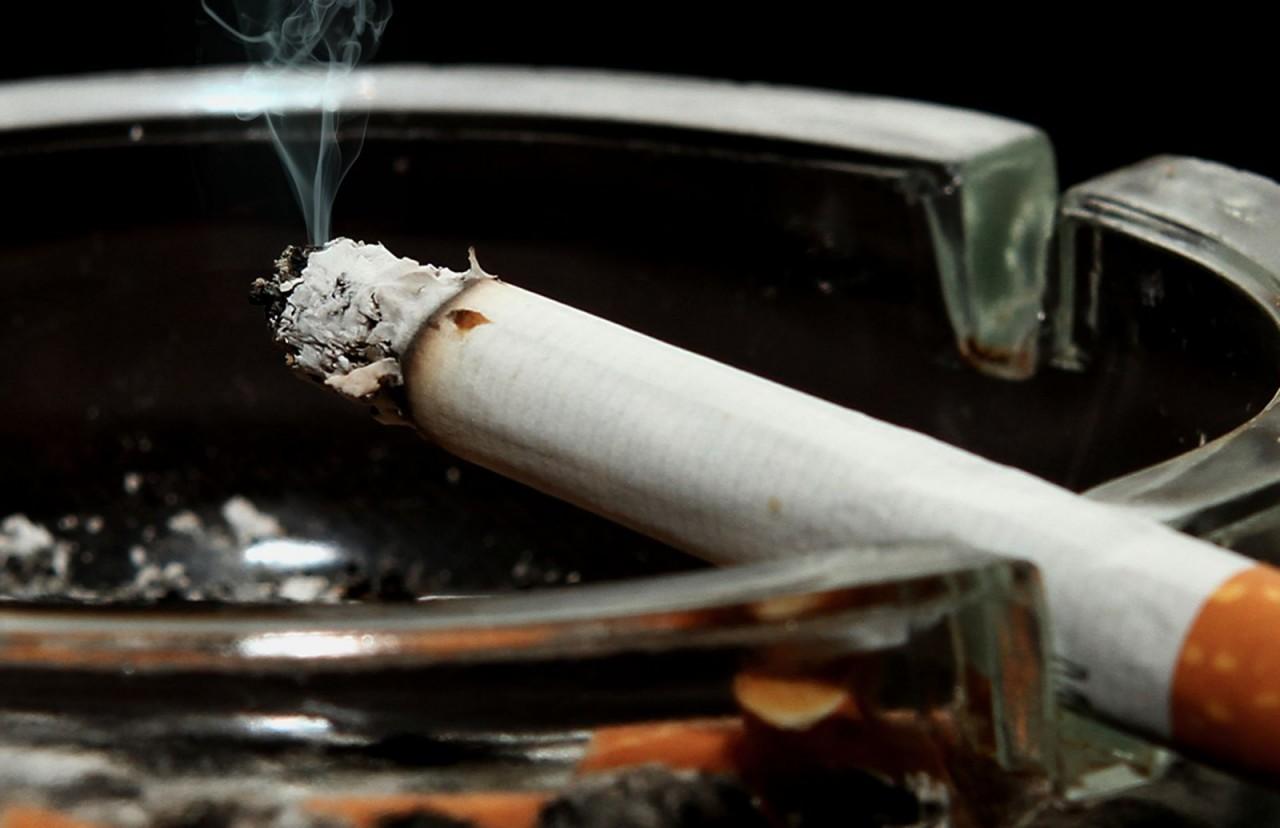 Adevarul despre legea fumatului