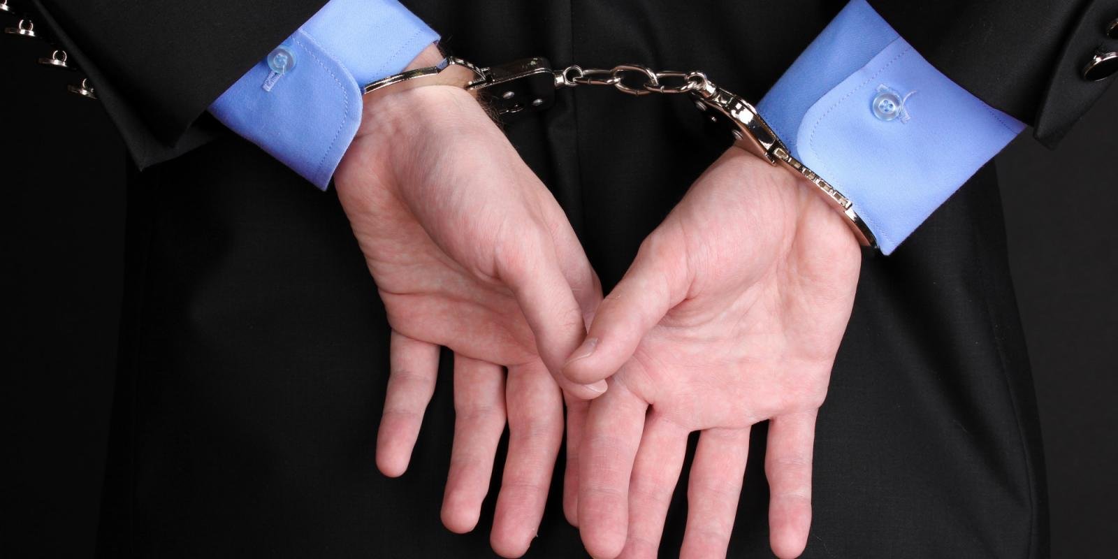 Arestari de vip-uri la Universitatea de Medicina si Farmacie Bucuresti
