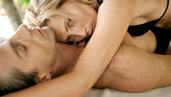 Este-egoist-in-timpul-sexului--Educa-ti-iubitul-pentru-a-ti-oferi-mai-multa-atentie-in-pat