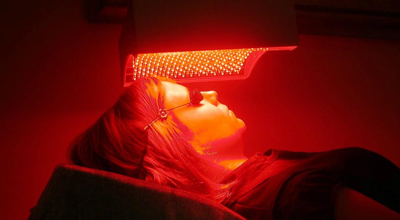 Fototerapie-cancer-cover-1170x644