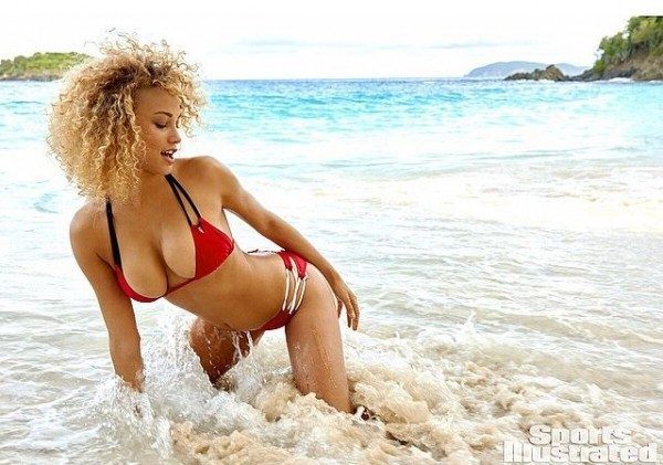 Stephanie_Rose_Bertram_(1)