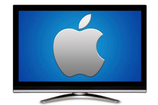 apple-ar-putea-lansa-un-serviciu-tv-online-in-toamna-acestui-an-299545