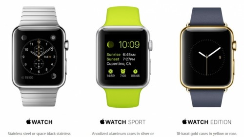 apple_watch1_62736300