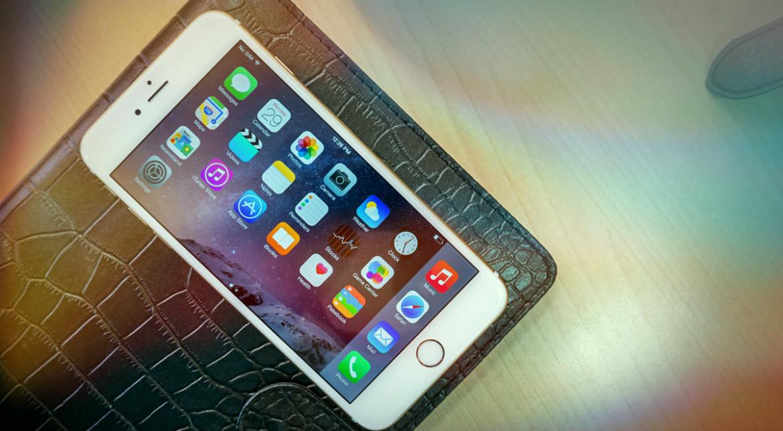 ce-poti-face-cu-un-iphone-1170x644