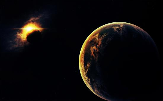 eclipsa-de-soare-intre-religie-astrologie-si-stiinta-fenomenul-astronomic-al-anului-privit-de-sute-300030