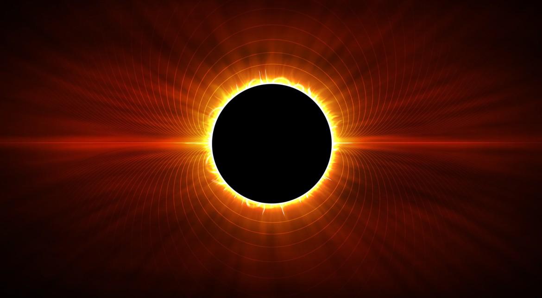 eclipsa-partiala-de-soare-1170x644