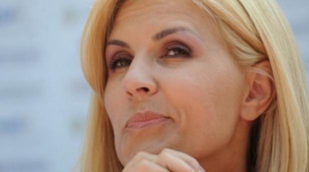 elena_udrea_36958400_81422400