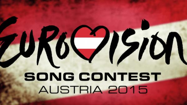 eurovision_2015_flag_jpg1_40694700