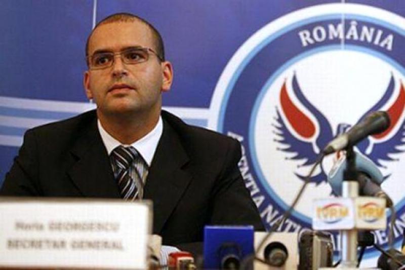 horia-georgescu