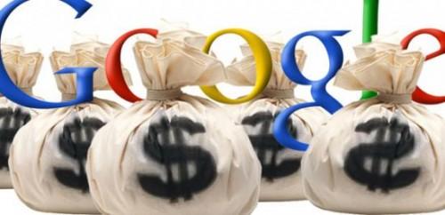 rusia-ar-putea-cere-google-sa-plateasca-taxe-mai-mari-298378