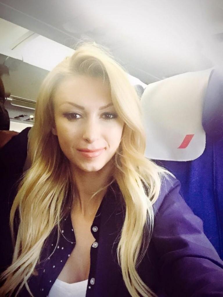 Andreea Balan_exprespress
