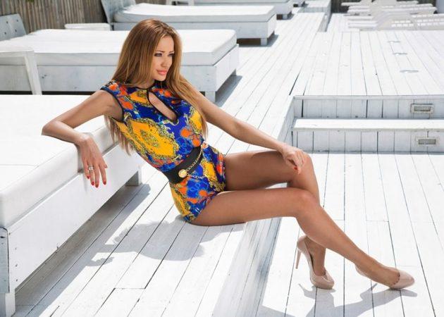 Bianca-Dragusanu--dezvaluiri-uimitoare---Niciodata-in-pat-nu-sunt-de-acord-sa----
