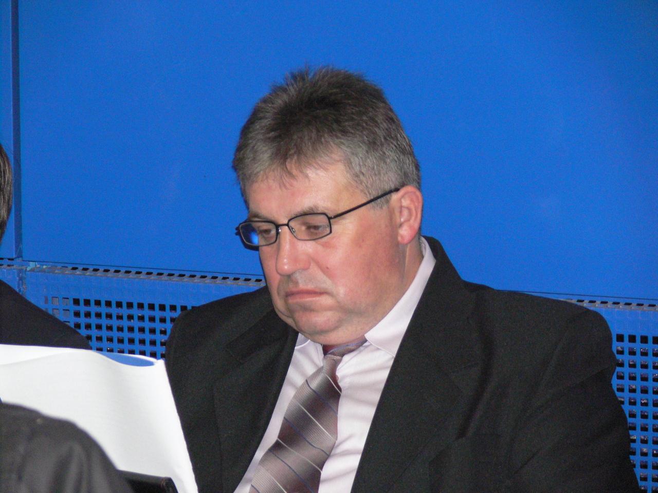 Gheorghe Ivan