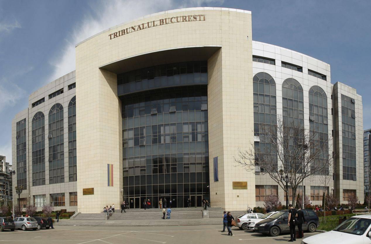 Tribunalul_Bucuresti_a7bb888c84