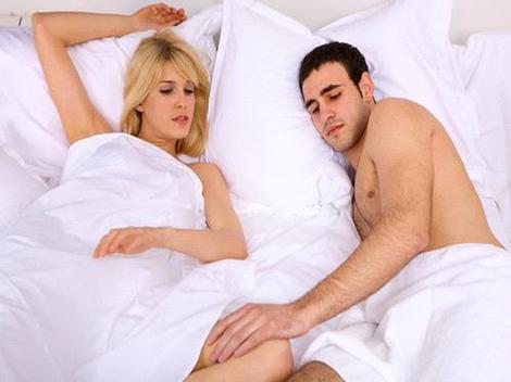 couples-28apr2008102747421749