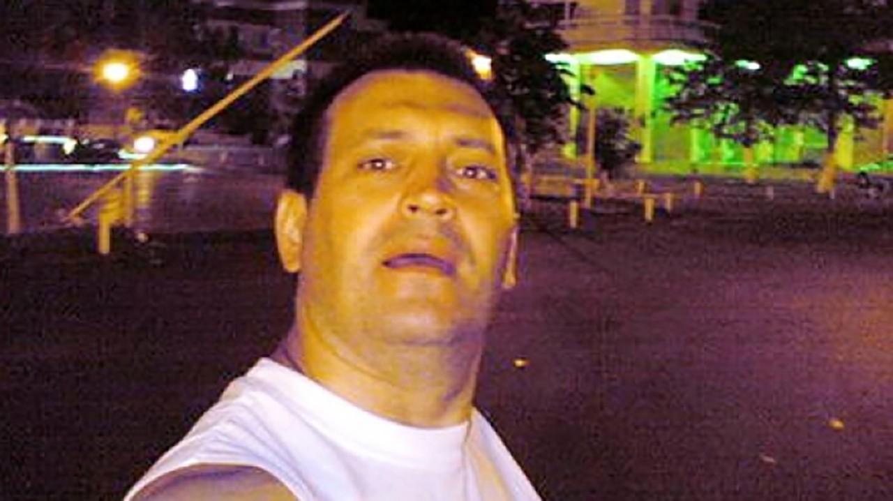 alexandru_vitali_barladeanu_72870000
