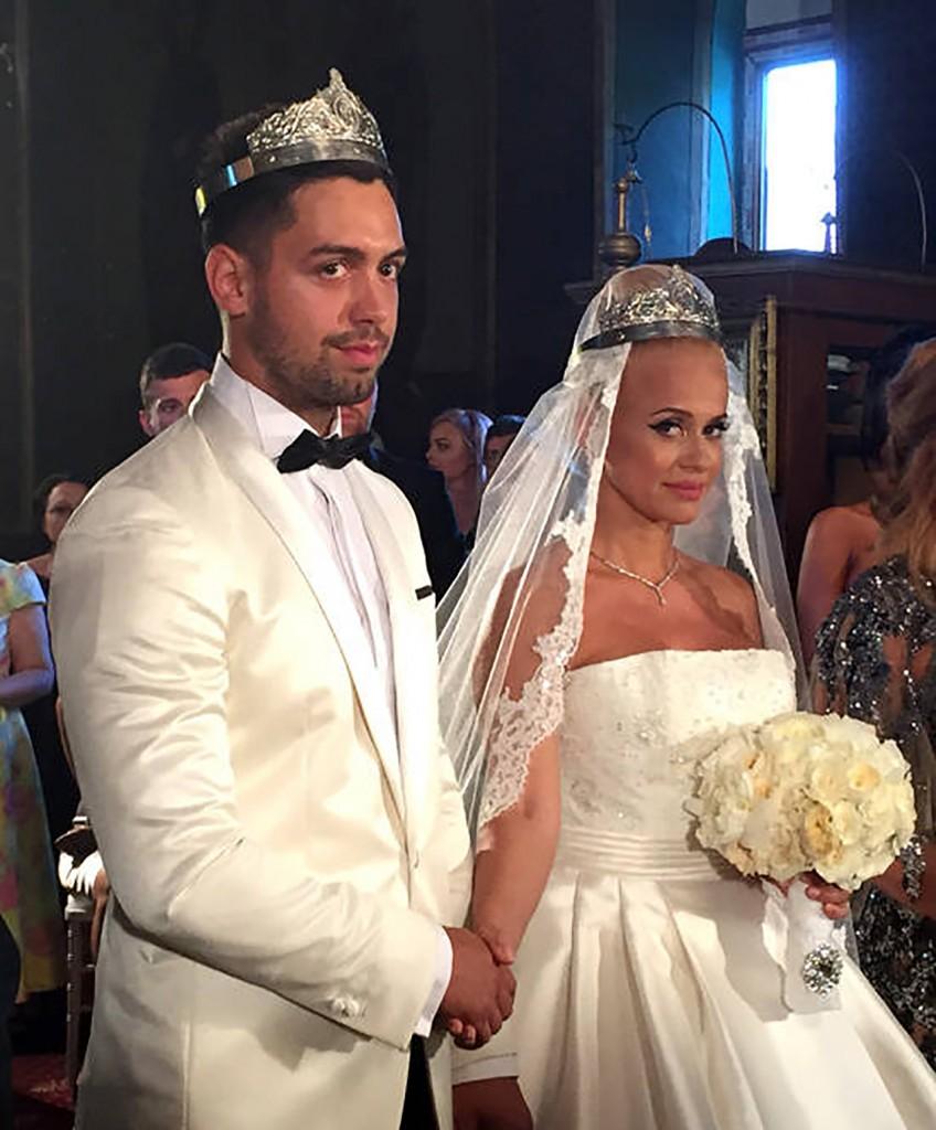 anda-adam-sorin-nunta-biserica1