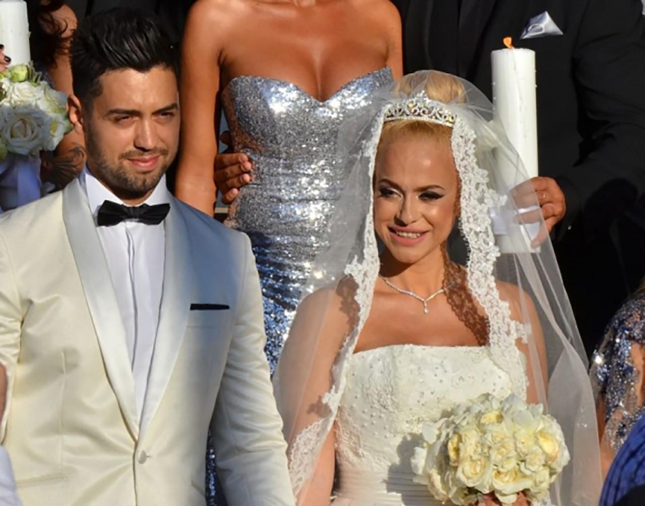 nunta-anta-adam