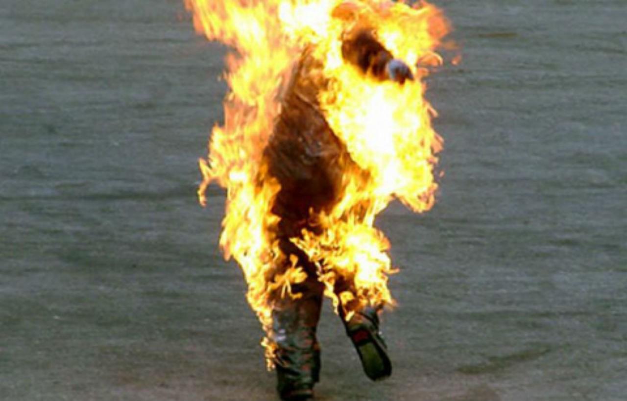 protest-foc
