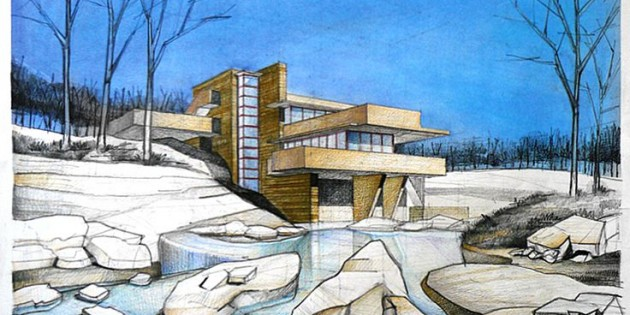 How-To-Get-A-Successful-Architectural-Drawing-630x315