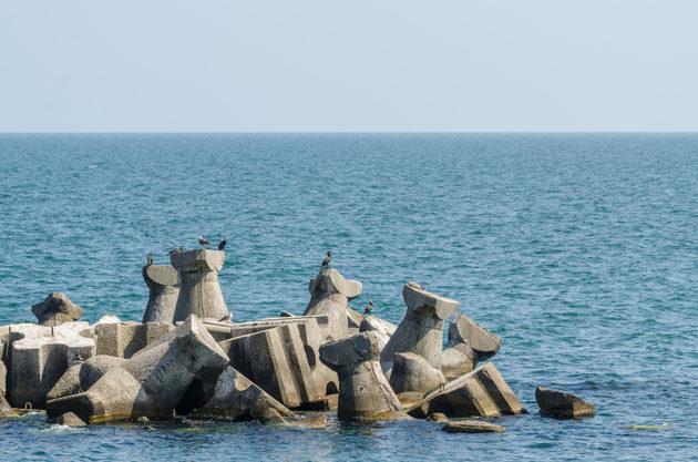 Marea-Neagra--plina-de-mistere--Afla-lucruri-uimitoare-despre-litoralul-romanesc-